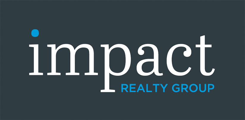 Impact Realty Group