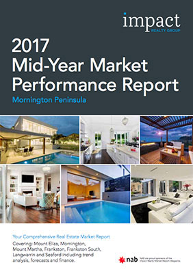 impact-realty-market-report-pdf
