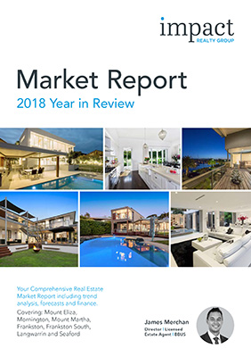 4603 Impact Market Review 2018 v2 Cover